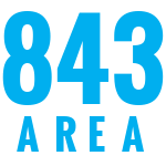 843area.com